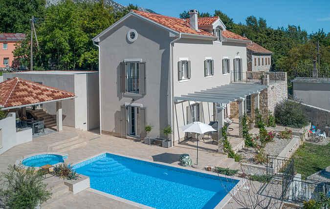 Villa ihhr3300.726.1