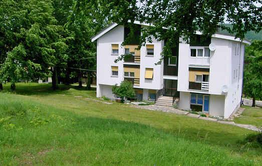 Apartment ihhr3850.100.1