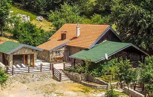 Villa ihhr3895.800.1