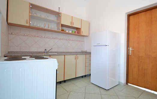 Apartment ihhr3954.105.1