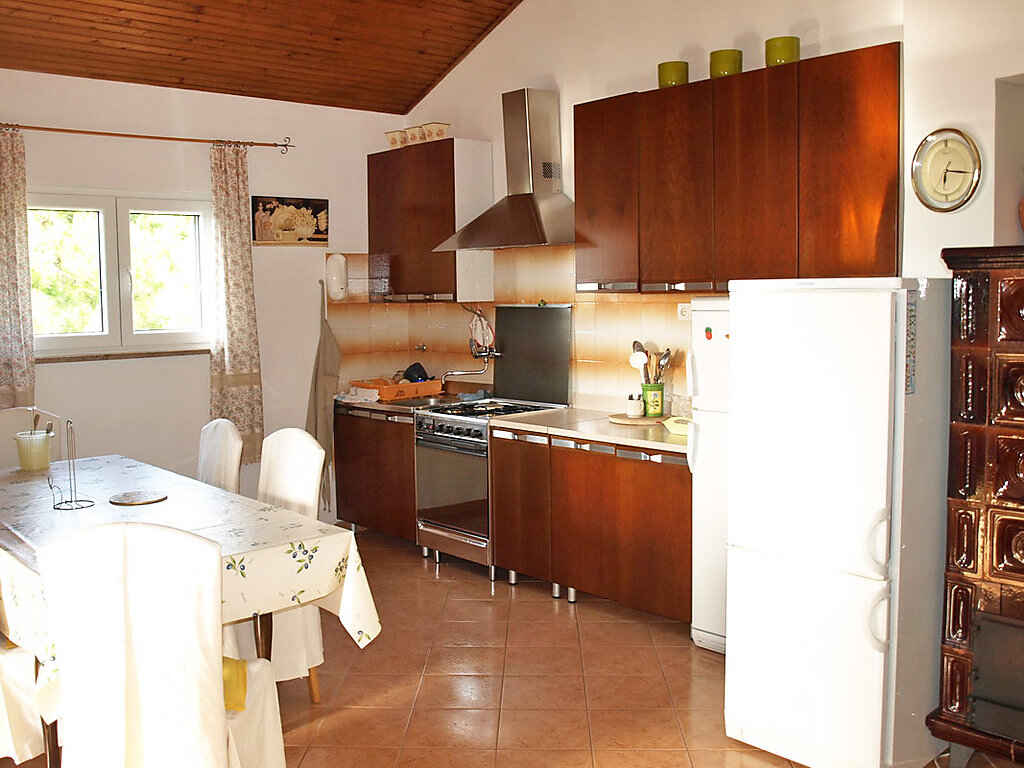 Apartment in Starigrad