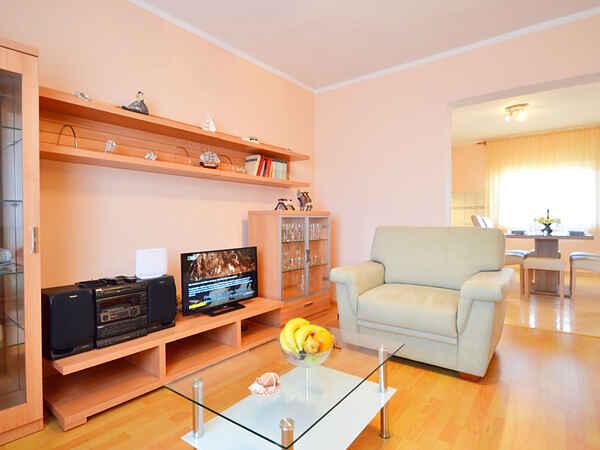 Apartment in Pridraga