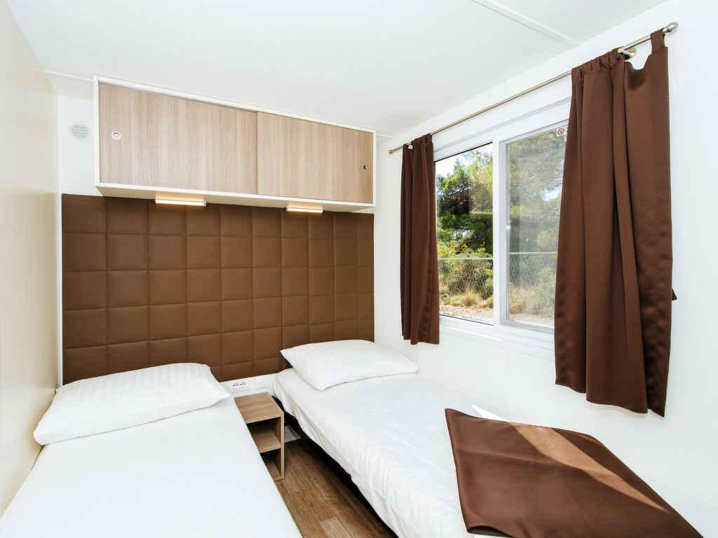 afa berechnen afa tabelle 2016 dynamische. Black Bedroom Furniture Sets. Home Design Ideas