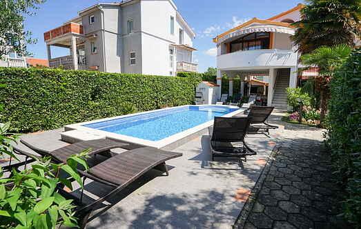 Villa ihhr4103.103.1