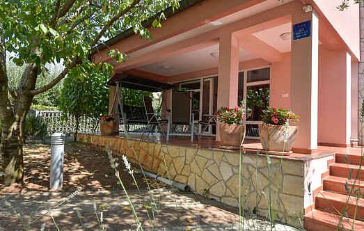 Villa ihhr4105.114.1