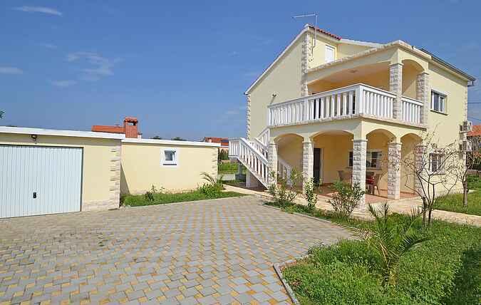 Villa ihhr4105.118.1