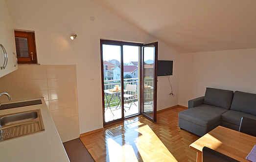 Apartment ihhr4105.119.3