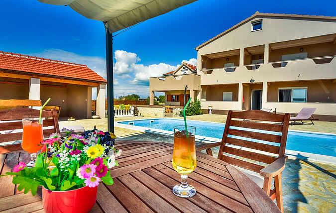 Villa ihhr4105.711.1