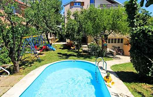 Villa ihhr4190.145.1