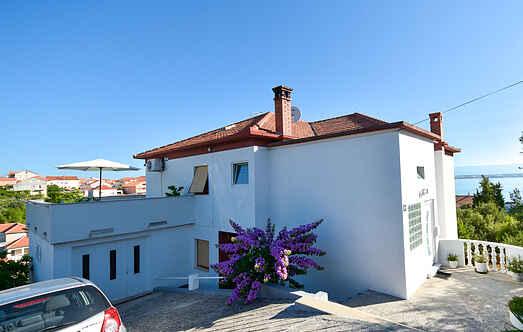 Villa ihhr4210.135.1