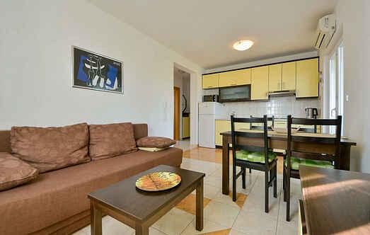 Apartment ihhr4270.107.6