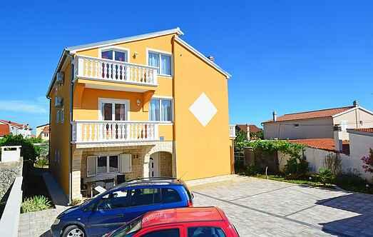 Apartment ihhr4400.109.3