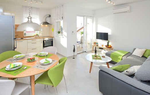 Apartment ihhr4510.133.1