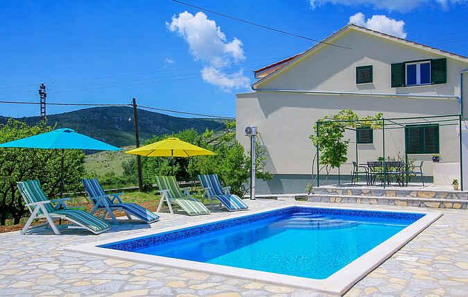 Villa ihhr4900.706.1