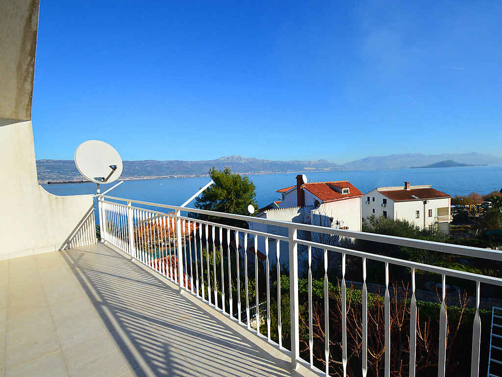 Villa in Split