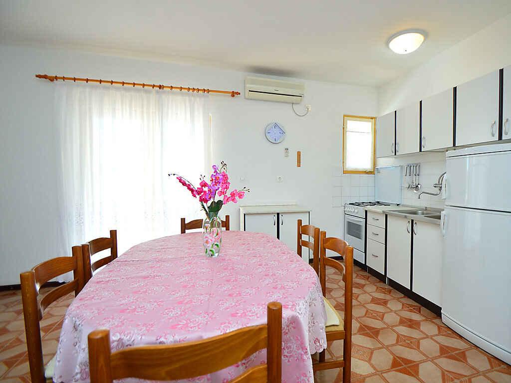 Villa in Split