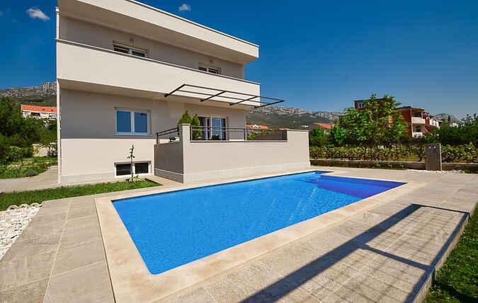 Villa ihhr4930.600.1