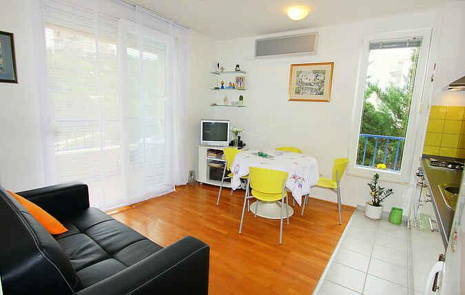 Apartment ihhr5000.113.1