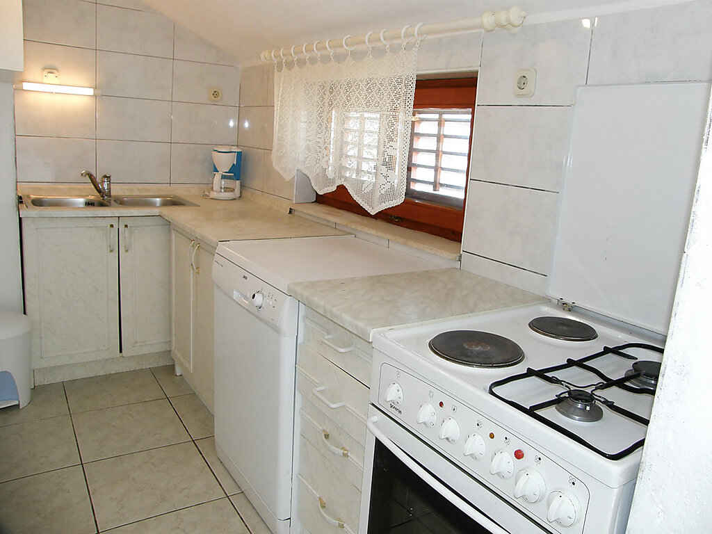 Apartment in Supetar