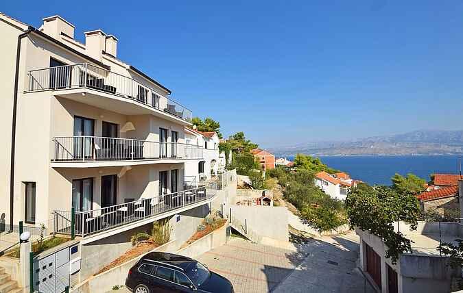 Apartment ihhr5350.104.5