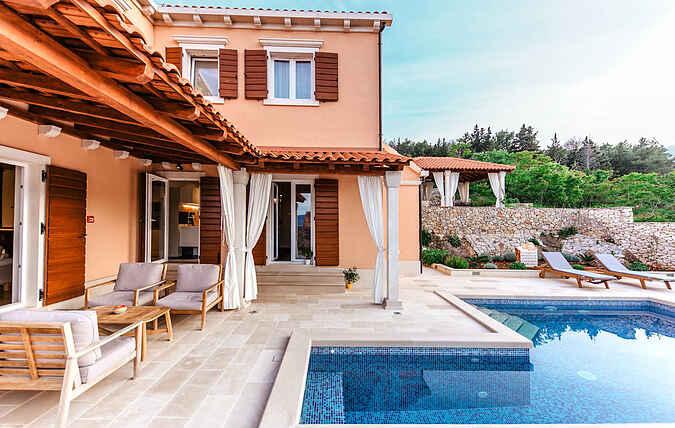 Villa ihhr5401.621.1