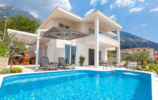 Villa ihhr6100.308.1
