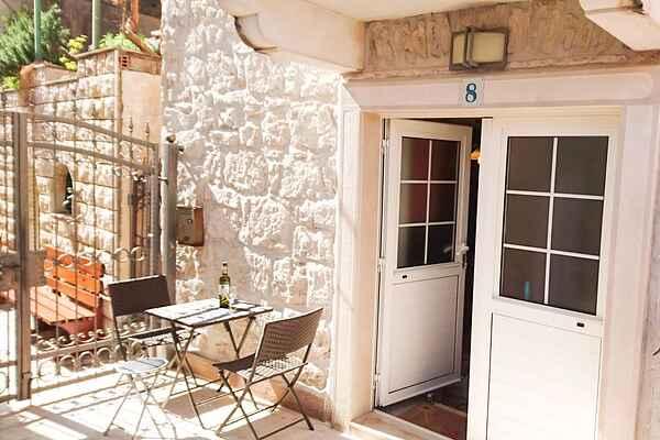 Appartamento in Macarsca