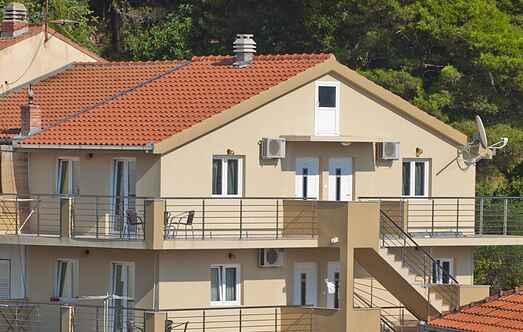 Apartment ihhr6150.16.1