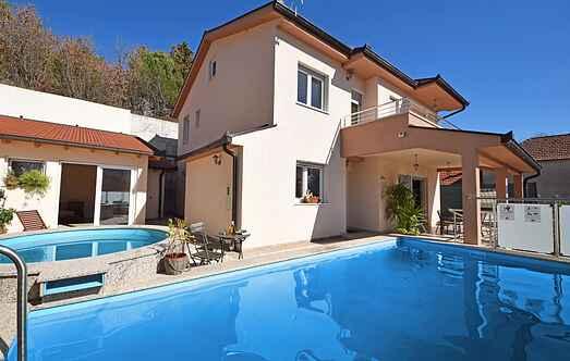Villa ihhr6650.401.1