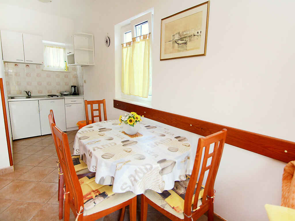 Apartment in Dubrovnik