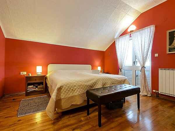 Casa in citt in mlini ihhr8520 3 1 tipo casa in citt for 2 camere da letto 1 bagno di casa