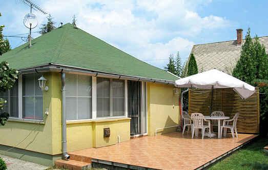 Villa ihhu2483.625.1