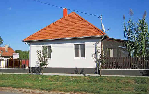Town house ihhu3465.100.2