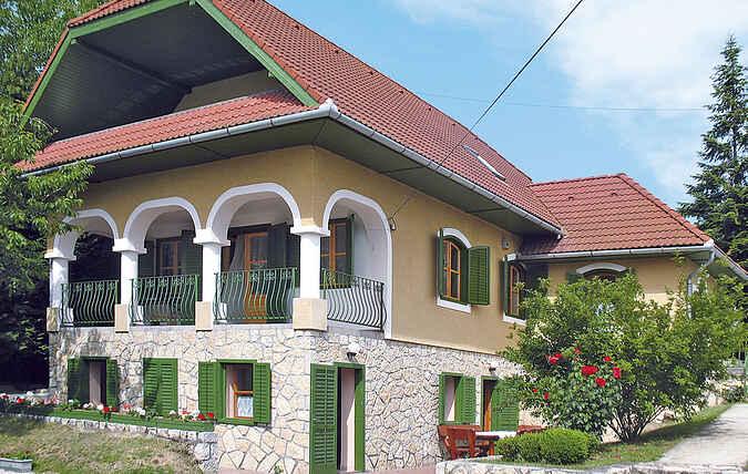 Villa ihhu8256.603.1