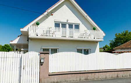 Casa in città ihhu8600.600.1