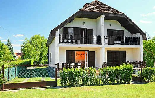 Town house ihhu8640.222.1