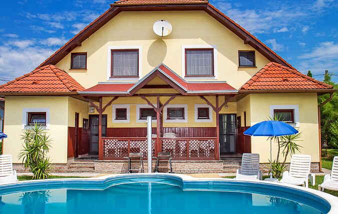 Town house ihhu8647.106.1