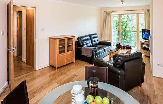 Apartment ihie1004.220.2
