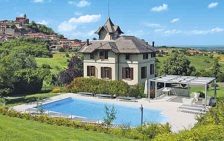 Villa ihit1559.602.1