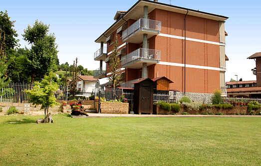 Apartment ihit1650.100.1