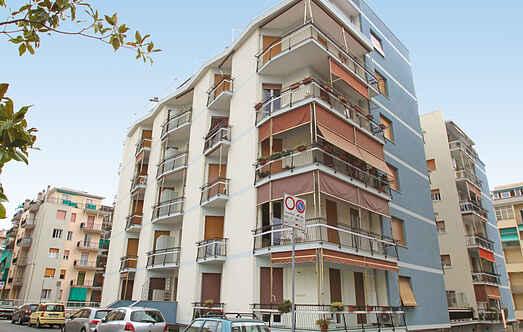 Apartment ihit1905.150.1