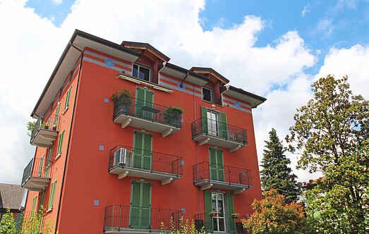 Apartment ihit2320.150.1