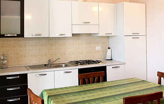 Apartment ihit2806.710.3