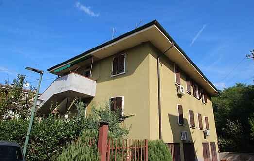 Apartment ihit2808.130.1