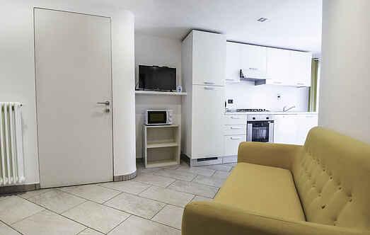 Apartment ihit3000.400.1