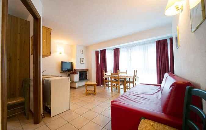 Apartment ihit3240.10.1