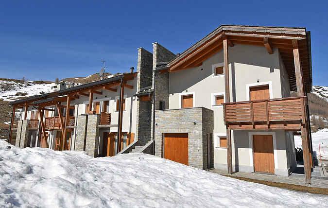 Apartment ihit3405.400.4