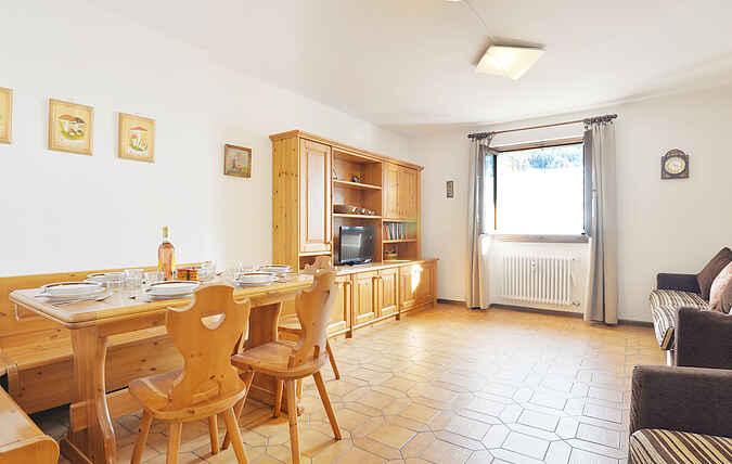 Apartment ihit3550.370.10