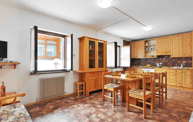 Appartement ihit3550.510.2