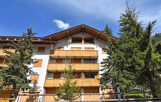 Apartment ihit3550.610.1
